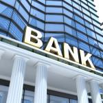 Basale lånemuligheder