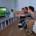 Overvejer du også mobilt bredbånd til streaming?
