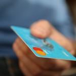 Lån penge på nettet til lav rente