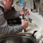 3 gode råd til dig der skal lave badeværelse