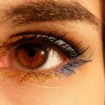 Kontaktlinsetjek kan forhindre øjenskader og gener