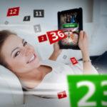 Online casinoer i Danmark efter monopolets ophævelse