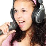 Sådan vælger du en god mikrofon